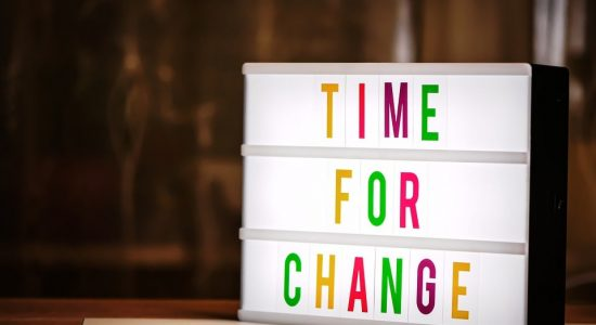 time-for-a-change-4499734_960_720